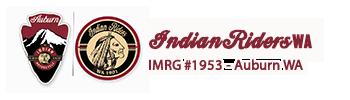 Indian Riders WA 1901